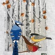 Iris Vodopivec THREE BIRDS.jpg