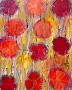 Tantric Flowers