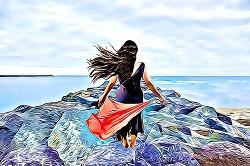 Beach Kat Trevino.jpg