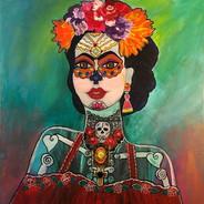 Marisol De Las Casas Alegre, me ire, vid