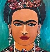 Marisol De Las Casas Las Llaves de mi Co