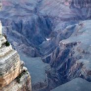 173 grand canyon3 11X14.jpeg