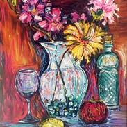 The Jar of Flowers.jpg