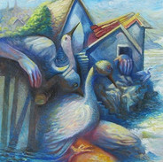 Beach House 20x24 $500.jpg