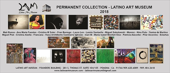 Permanent Collection 2018.jpg