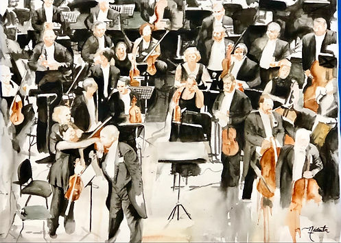25 The Orchestra.jpg