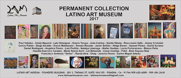 Permanent Collection 2017.jpg