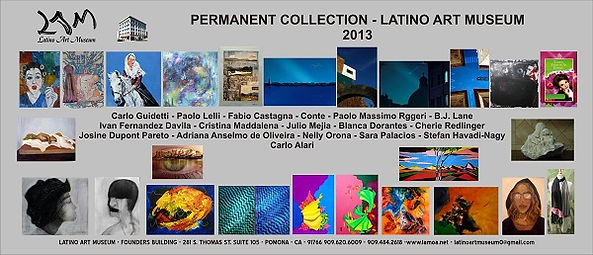 Permanent Collection 2013.jpg