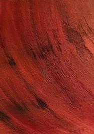 Christine Senger Mixed Media on Canvas.j