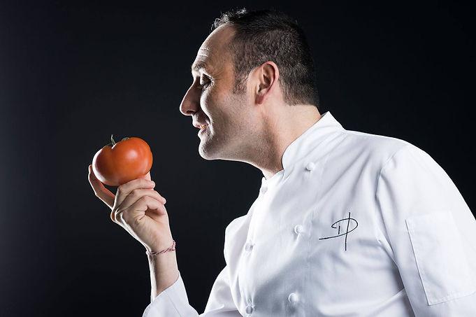 Pasquale D'Ambrosio Chef.jpg