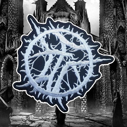 FW Logo Patch