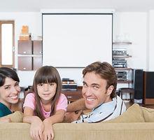 hispanic-family-in-living-room_rFJgW_EASi.jpg
