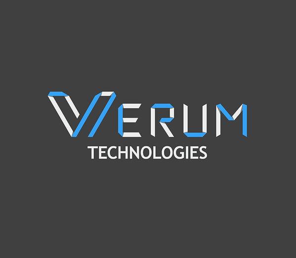 Verum-Technologies-Logo-02-01%20Dark%20B
