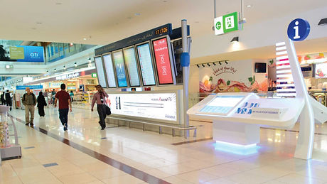 digital-signage-displays2.jpg