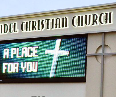 Digital Sign.png