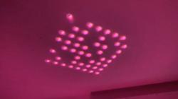 Smart Lamp Entwicklung