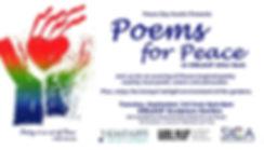 Poems for Peace_Austin 2019_(2).jpg