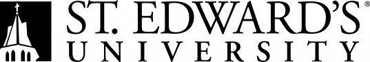 St.Edwards_logo_horizontal_black.jpg
