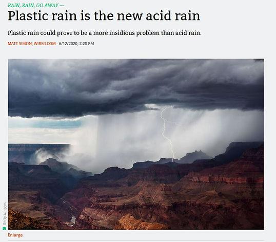 Llueve_plástico.JPG