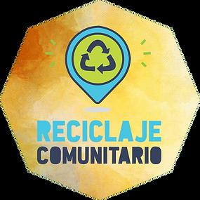 octagono reciclaje comunitario.png