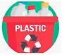 icono plastico.PNG