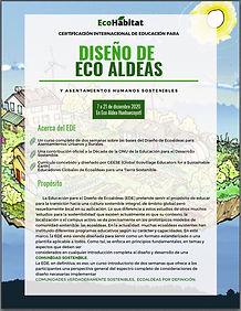 Información_del_EDE.JPG