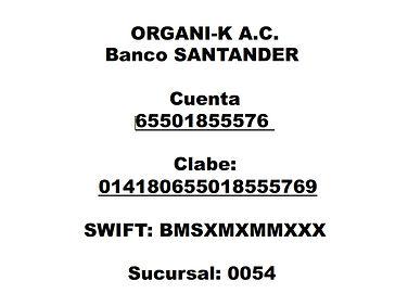Datos Bancarios.jpg