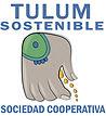 SOCIEDAD COOPERATIVA logo.jpg