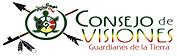 Consejo de Visiones.png
