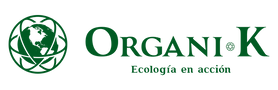 organi-k 2 c.png