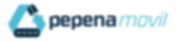 Pepena Movil Logo v034-01.png