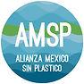 AMSP.jpg