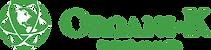 logo organik nuevo.png