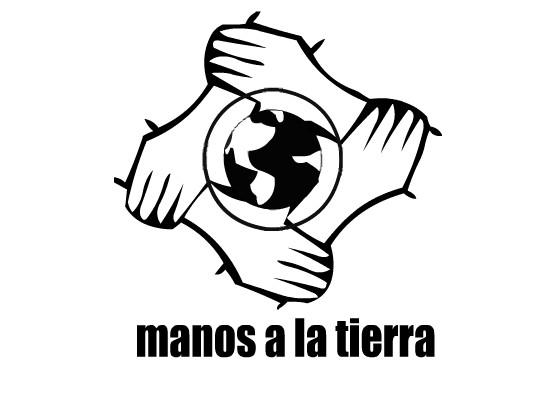 logo_manosAlaTierra.jpg
