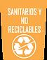 BOTE SANITARIOS Y NO RECICLABLES.png