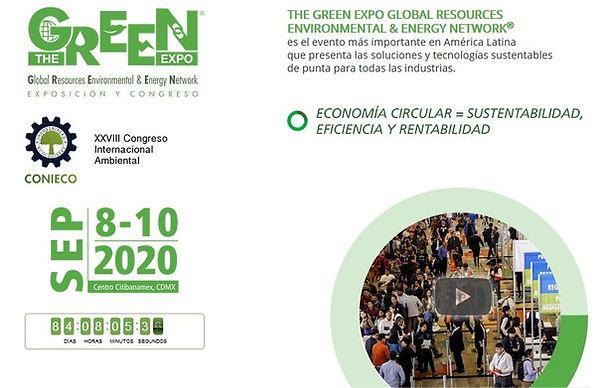 GreenExpo 2020.JPG