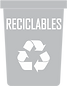 BOTE RECICLABLES.png