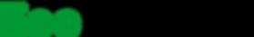 EcoHabitat v3.png
