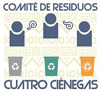 COMITÉ_DE_RESIDUOS_V4.jpg