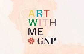 Art With Me.jpg