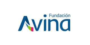 Fundación_AVINA.jpg