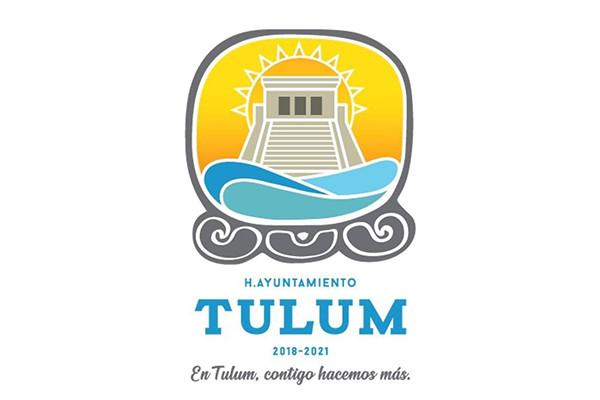 MTulum_v2.jpg