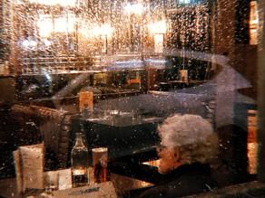 雨の日は気持ちが落ち込みがち?そんな時は子供ココロを輝かせると楽しめるかも♪
