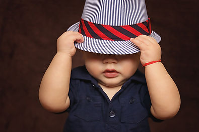 black-and-white-stripes-fedora-hat-10153
