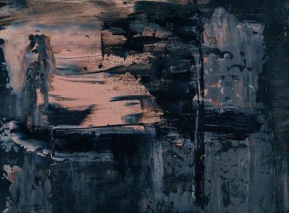 pexels-steve-johnson-1981468.jpg