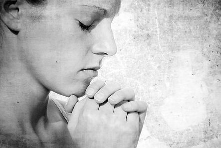 prayer-888757__340.jpg