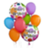 birthday%20balloon%20clipart_edited.png