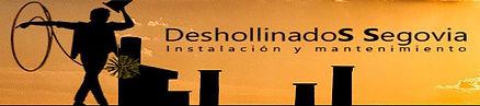 Deshollinados Segovia