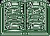 iconos_0010_referencia.png