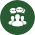iconos_0008_foro.png